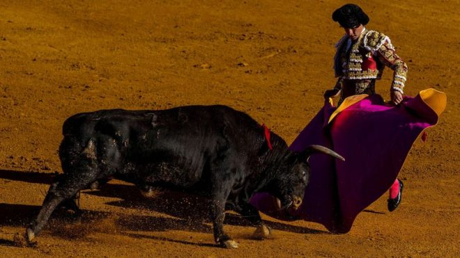 The Real Threats to the Equity Bull Market