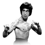 Bruce Lee, Stevie Cohen and the Shiller PE