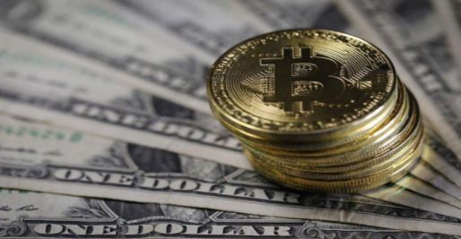 The Key to Bitcoin's Next Breakout May Lie in Google Search