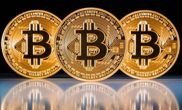 Whatever Doesn't Kill Bitcoin Makes It Stronger