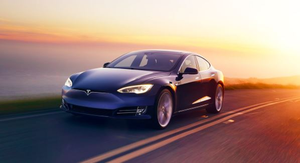 What Does Tesla Do Now?