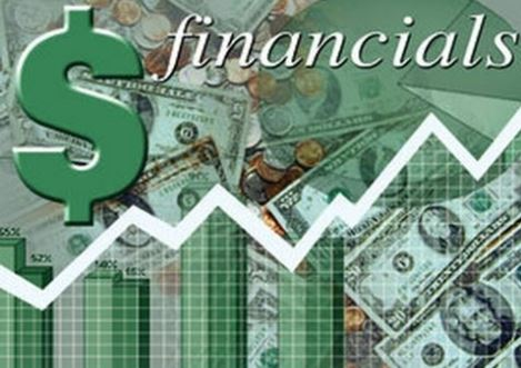 How Financials Can Outperform