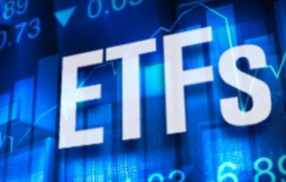 No, ETFs Won't Blow Up The World