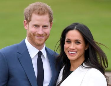 Meghan, Harry, and the US Wedding Indicator