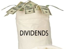 Dividends Are More Important Than Buybacks