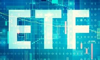 Q2's Best and Worst ETF Investment Themes
