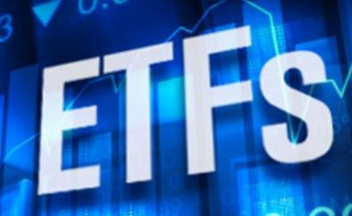 ETFs Are Influencing Stock Prices and Asset Allocation, Research Finds