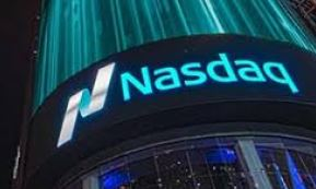 "Nasdaq: ""Dow Gains 62 Points as Market Watches Trump, Trump Watches Market"""