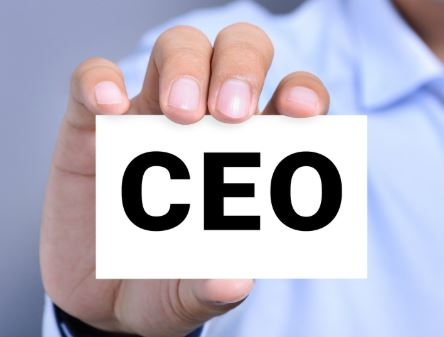 """Zero Hedge: """"How CEOs Actually Spend Their Time: It's Not How You Think"""""""