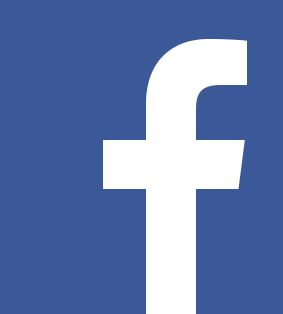 3 Lessons From Facebook's Drop
