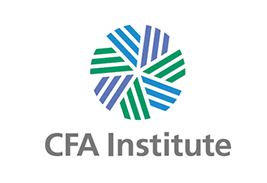 "CFA: ""A Mind-Boggling Number and the Power of Positive People"""