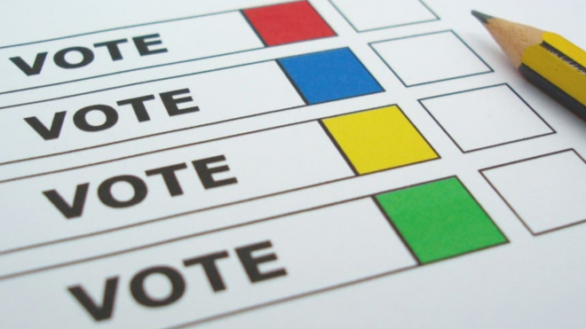 How Polling (Still) Gets It Wrong