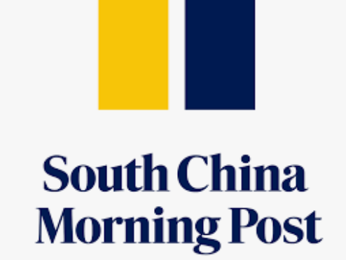 """South China Morning Post: """"Reign of US equities is here to stay, whatever the market chatter"""""""