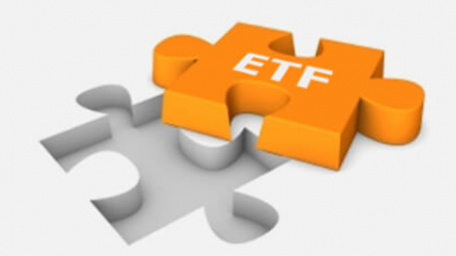 Big Changes to Big ETFs