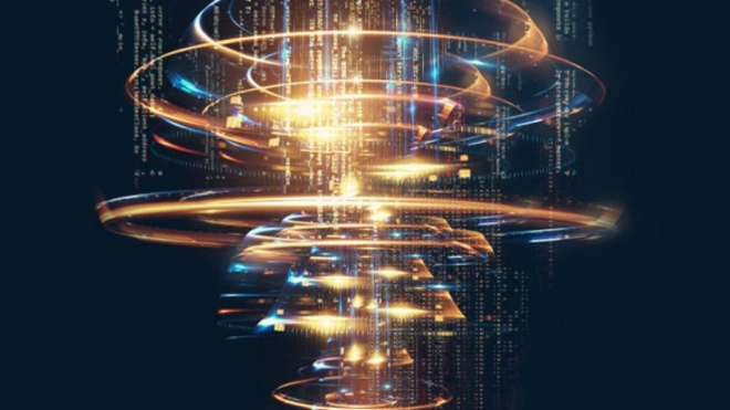 8 Things Disrupted By Quantum Computing