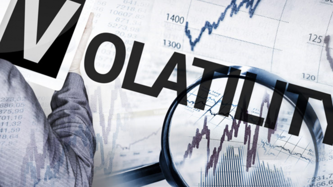Low Vol ETF Strategies: Which Ones Work?