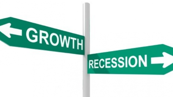 US Earnings Recession: An Update