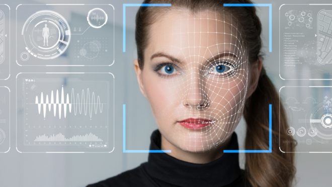 Facial Recognition: The Biggest Disruptor