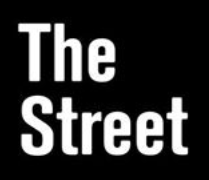 "The Street: ""Random Gleanings: Nike, Tesla, Boeing and Wells Fargo"""
