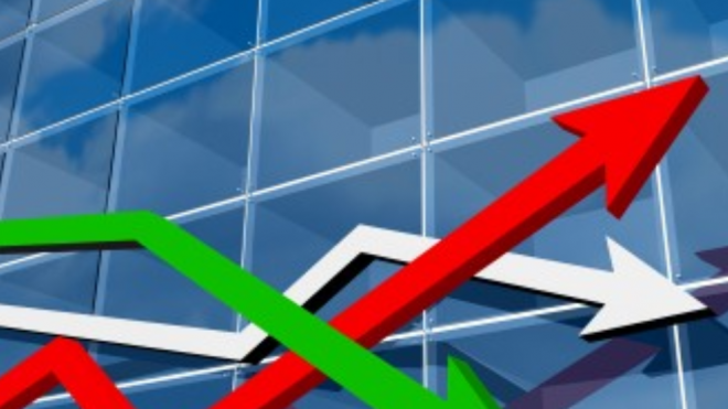 """Traders Magazine: """"Small Cap Financials and Industrials Are Sectors to Watch: DataTrek"""""""