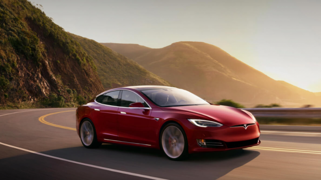 Tesla: How Much Disruption Is Too Much?