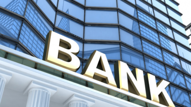US Bank C&I Loans: Better, But…