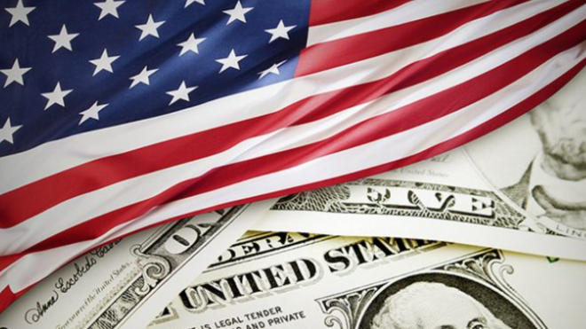 How Fast Is The US Economy Growing?