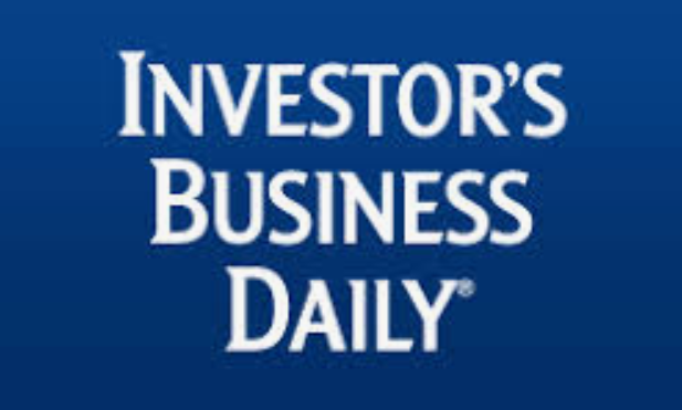 "IBD: ""Stock Market Retreats As Investors Await Major Reports After The Close"""