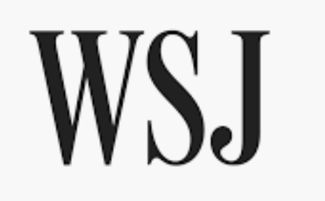 """WSJ: """"Stocks Climb as China Pledges to Support Businesses"""""""