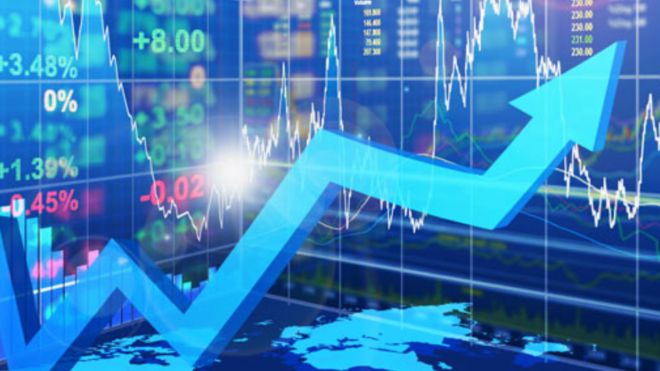 Have Non-US Stocks Finally Turned?