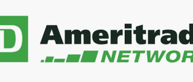 DataTrek's Nick Colas On TD Ameritrade Network