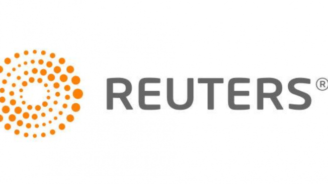 DataTrek's Nick Colas on Reuters