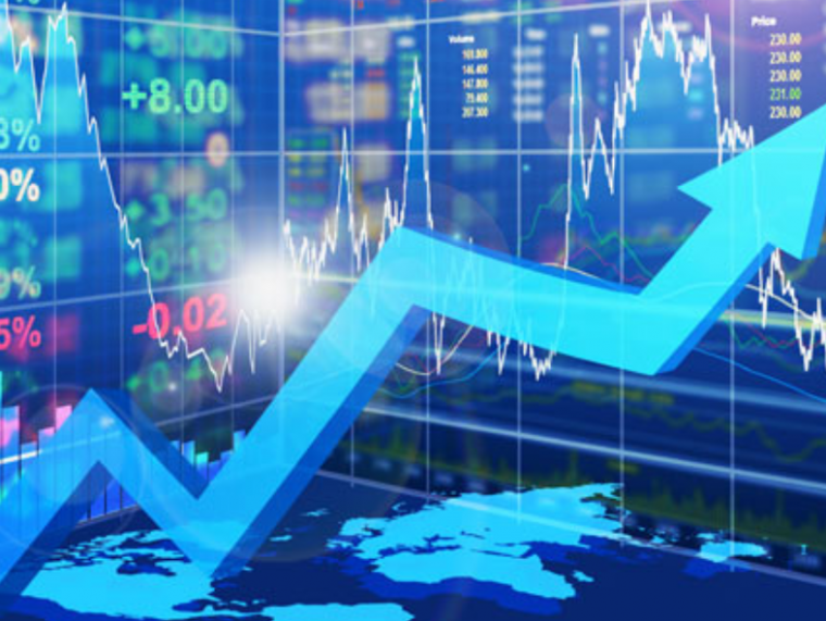 Are Stocks Done For The Year?