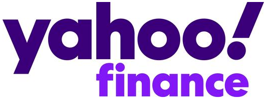 """Yahoo Finance: """"The big 'surprise' that could send stocks higher"""""""