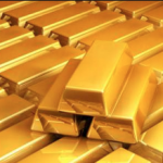 Here's Why Gold Looks Cheap