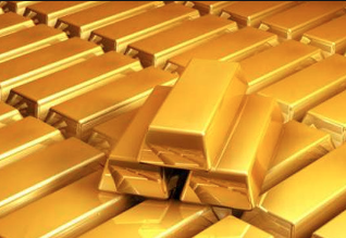 Getting Schooled on Gold