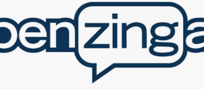 """Benzinga: """"Large Facebook Option Trader Betting On Earnings Sell-Off"""""""