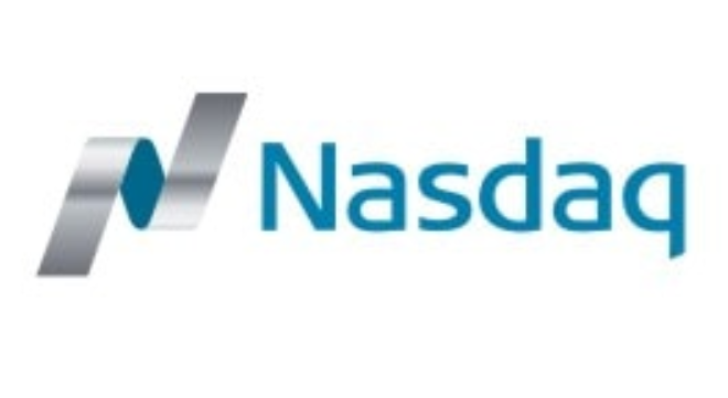 "Nasdaq: ""Are Marijuana Stocks & ETFs Coronavirus-Proof?"""