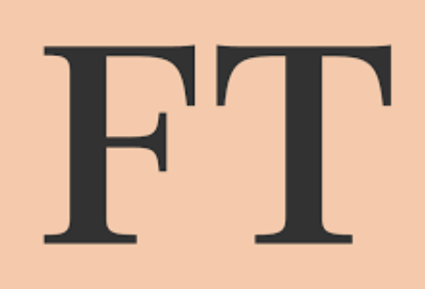 "Financial Times: ""Closing the book on a tumultuous quarter"""