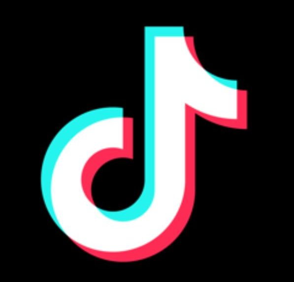 TikTok Matters Even If You're Over 20