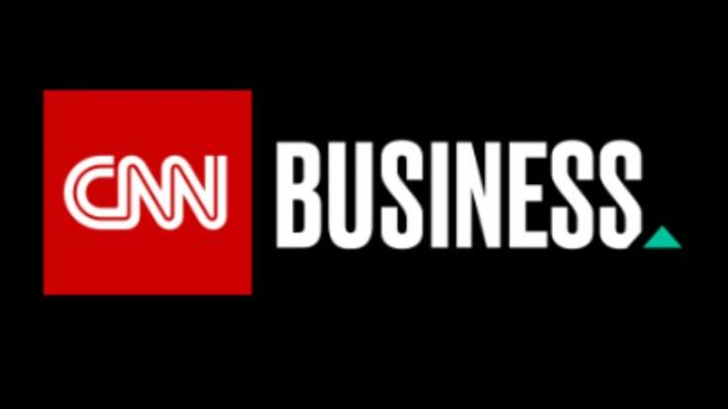 """CNN Business: """"Here's a new reason to invest in Europe"""""""