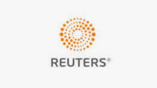 """Reuters: """"Reddit rally in cannabis stocks stubbed out"""""""