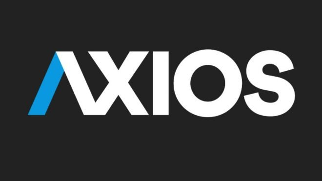 """Axios: """"Very bad omen"""" for meme stocks as novice traders stop investing"""""""
